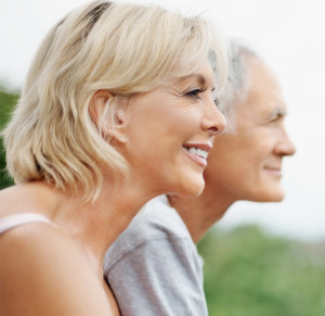 menopauza a miesiączka i skrzepy